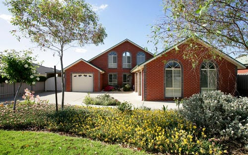 13 Bourkelands Drive, Bourkelands NSW 2650