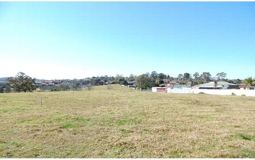 Lot 101-128, Henning Road, Raymond Terrace NSW 2324