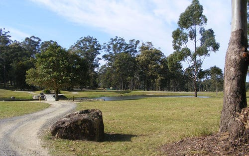 Lot 17, Hilltop Parkway, Tallwoods Village NSW 2430