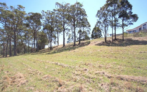 Lot 10, Timbertop Avenue, Forster NSW 2428
