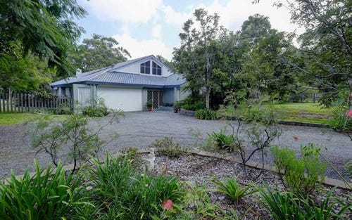 38 Tulloch Road, Tuncurry NSW 2428