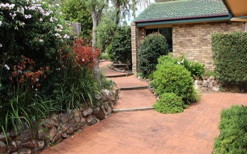 2 Manning St, Gloucester NSW 2422