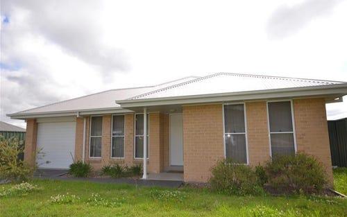 29a Banjo Paterson Avenue, Mudgee NSW 2850