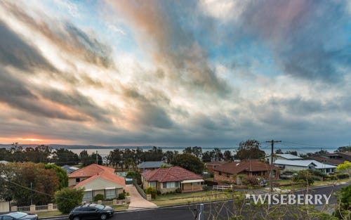 1/48 Gordon Rd, Long Jetty NSW 2261
