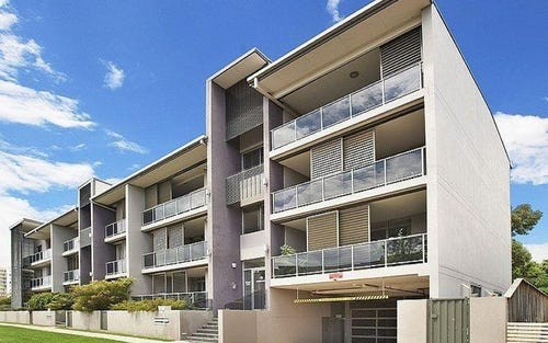 1/142-148 Bridge Road, Westmead NSW