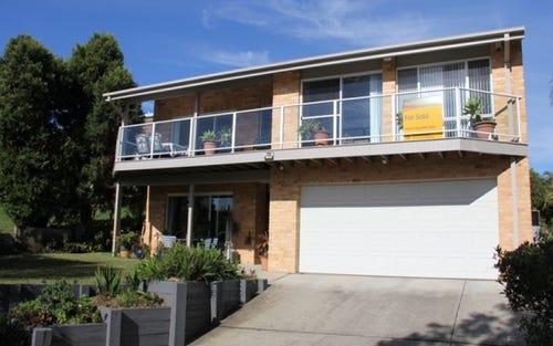79 Essington Way, Anna Bay NSW 2316