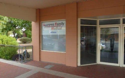 40 Marsden Street, Boorowa NSW