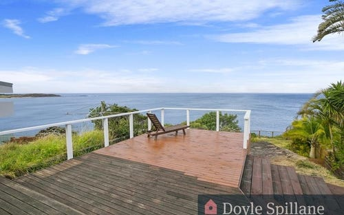52 Monash Parade, Dee Why NSW