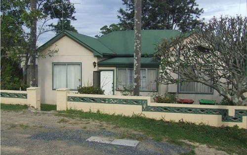 96-98 Old Pacific Highway, Raleigh NSW 2454