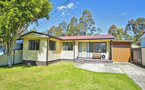 37 Mary Crescent, Liverpool NSW 2170