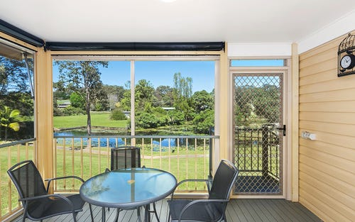 46/369 Pine Creek Way, Bonville NSW 2441