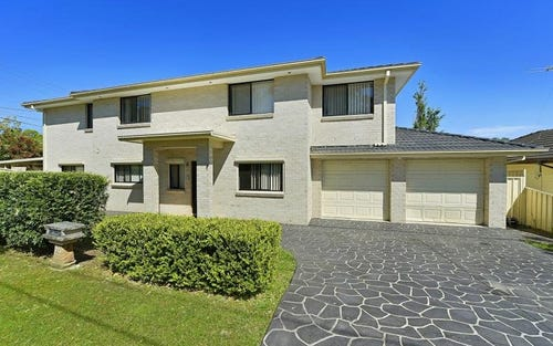 54 Venn Avenue, Lalor Park NSW 2147