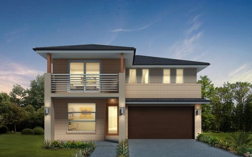 Lot 1160 Emerald Hills, Leppington NSW 2179
