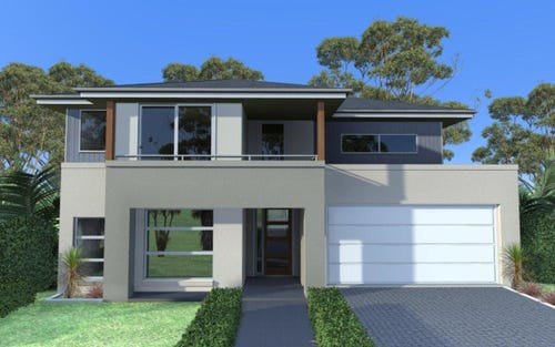 lot 1393 Proposed Road, Leppington NSW 2179