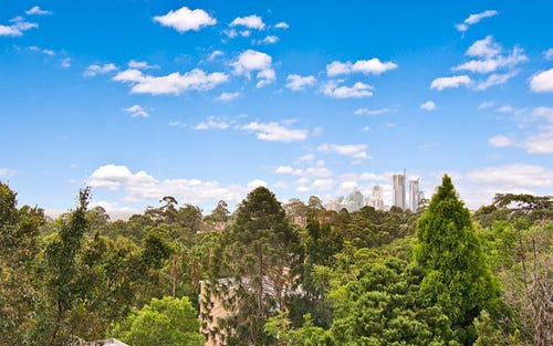 25/446 Pacific Highway, Lane Cove North NSW