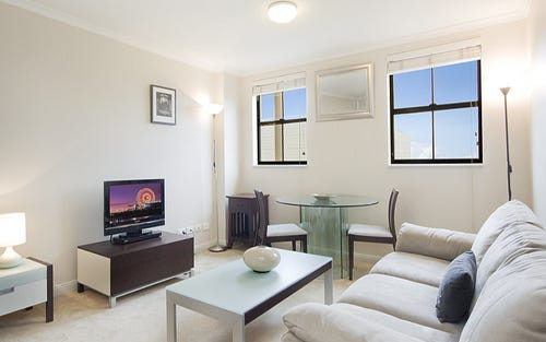 610/9 William Street, North Sydney NSW