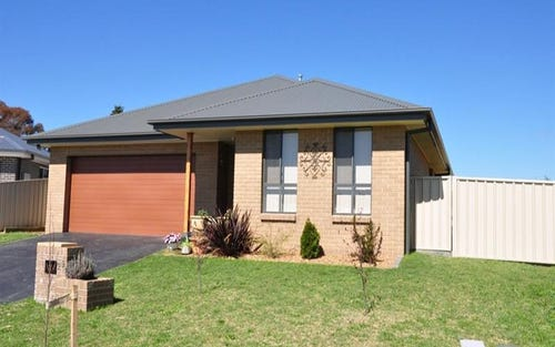 29 Robinson Ct, Windera NSW