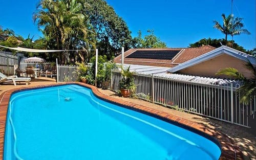 146 Darlington Drive, Banora Point NSW