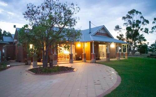 170 Thyra Road, Moama NSW 2731
