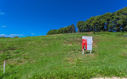 Lot 11, Plateau Drive, Wollongbar NSW 2477