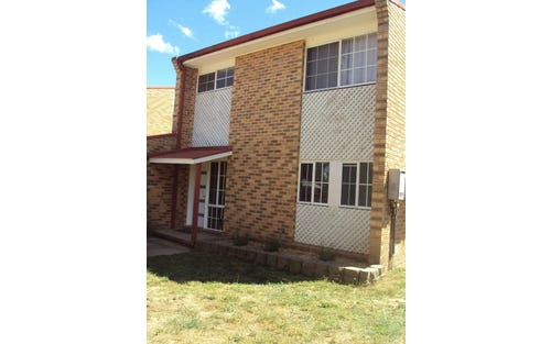6/9 Torpy Place, Queanbeyan ACT