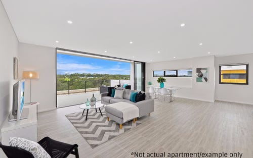 93 Caddies Boulevard, Rouse Hill NSW 2155