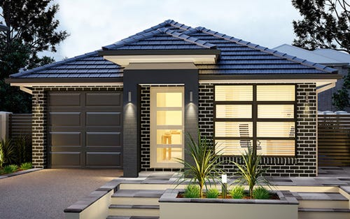 1419 Dardenelles Road, Edmondson Park NSW 2174