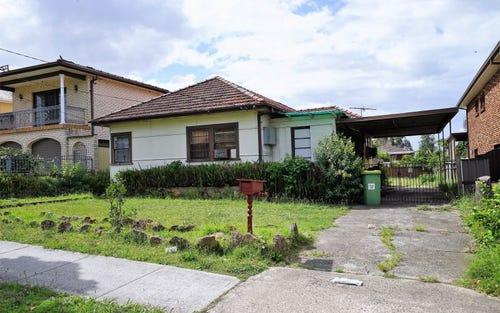 212 Ware St, Fairfield Heights NSW 2165
