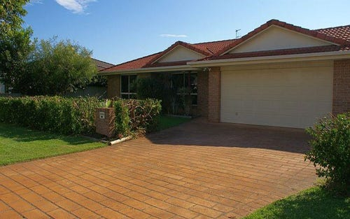 3 Smiths Cl, Forster NSW