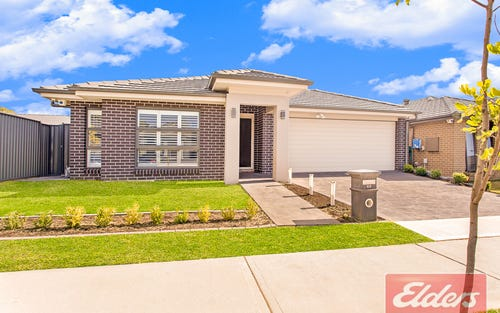 40 Cottonwood Ave, Jordan Springs NSW 2747