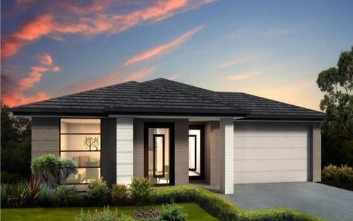 Lot 2022 Pandora Street, Gregory Hills NSW 2557