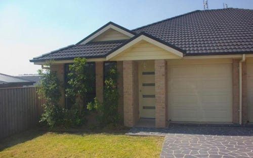 21 Durham Road, Branxton NSW 2335