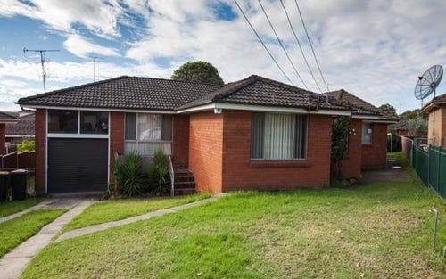 11 Casino Rd, Greystanes NSW 2145