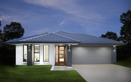 Lot 1611 New Road, Pottsville NSW 2489