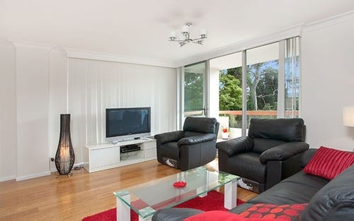 7/5 Westminster Avenue, Dee Why NSW
