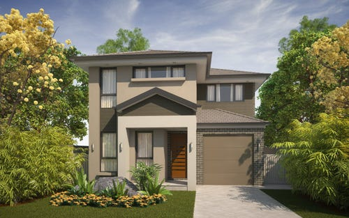Lot 14 Lodore Street, The Ponds NSW 2769