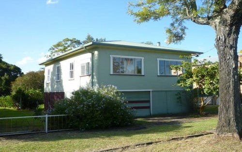73 Terania St, North Lismore NSW 2480