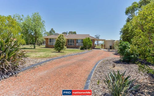 1 Goderich Court, Tamworth NSW 2340