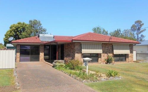 10 Bowden Street, Heddon Greta NSW