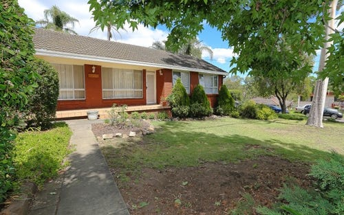 26 Bunbury Road, Macquarie Fields NSW
