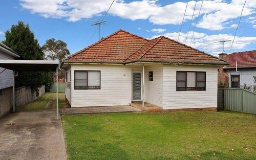 49a Elizabeth Street, Riverstone NSW 2765