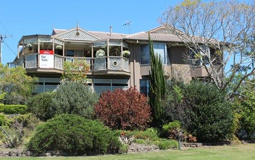72 River Street, Taree NSW 2430