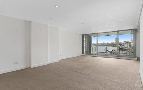 410/21 Hickson Road, Millers Point NSW