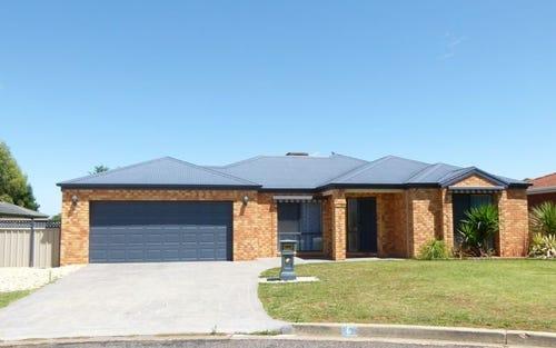 6 Keena Court, Corowa NSW 2646