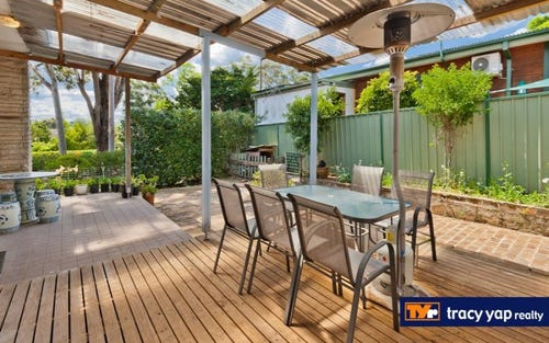 229 Ray Road, Epping NSW 2121
