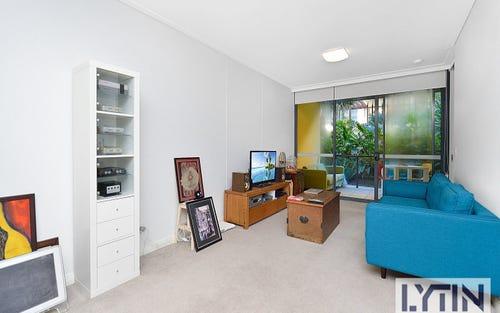 504D/5 Pope Street, Ryde NSW 2112