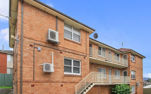 5/40 Bridge Street, Coniston NSW