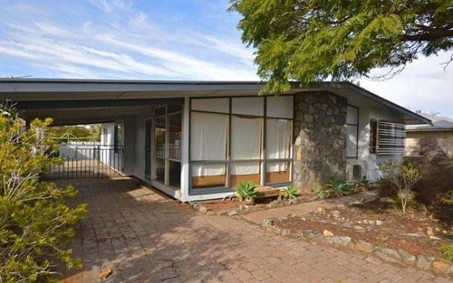 589 Argent Street, Broken Hill NSW 2880