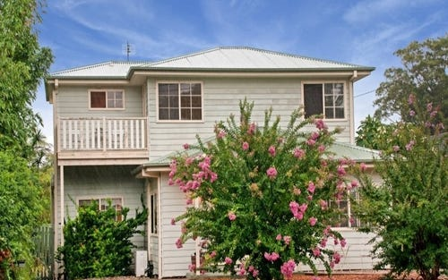 2 Bowden Road, Woy Woy NSW 2256