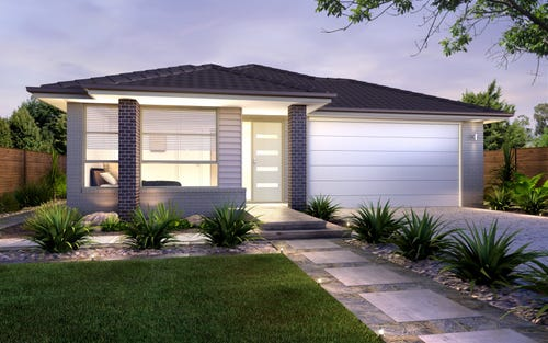 Lot 2 Outlook Estate, Gunnedah NSW 2380